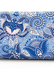 cheap -MacBook Case for Dream Catcher Plastic New MacBook Pro 15-inch New MacBook Pro 13-inch Macbook Pro 15-inch MacBook Air 13-inch Macbook