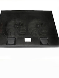cheap -Steady Laptop Stand Other Laptop Stand with Cooling Fan Plastic Other Laptop