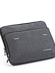 """Rukavi za Jedna barva Najlon MacBook Air 11"""" MacBook 12''"""