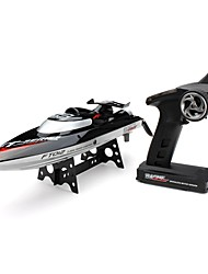 cheap -RC Boat FT012 4 Channels 50 KM/H RTR