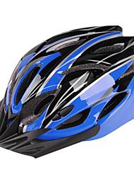 cheap -WEST BIKING® Basecamp Bike Helmet 24 Vents Cycling Mountain EPS+EPU Road Cycling Recreational Cycling Cycling / Bike Mountain Bike/MTB