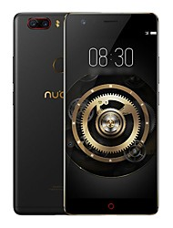 cheap -NUBIA Z17 Lite 5.5 inch Cell Phone (6GB + 64GB 13 MP Other 3200 mAh)