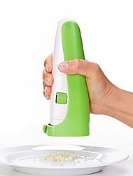 baratos -alho cubo presser ralador alho mincer fruta vegetal ferramentas cozinha gadget