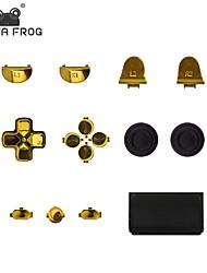 abordables -PS4 slim/pro Bluetooth Otros - PS4 Delgado 0 Removible Inalámbrico #