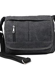 cheap -One-Shoulder Camera Bag Camera Bags Canvas
