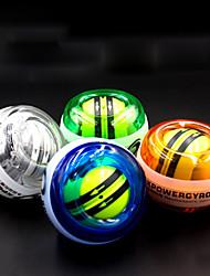 """preiswerte -Handspinner / Hand - Trainingsgeräte / Handgelenk Ball Mit 2 2/5"""" (6 cm) Durchmesser PC Krafttrainung Zum Übung & Fitness Unisex"""
