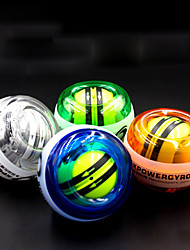 "cheap -Hand Spinner / Wrist Ball / Hand Exercisers Exercise & Fitness Strength Training PC 2 2/5"" (6 cm)"