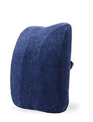 baratos -confortável e de qualidade superior, travesseiro de viagem, tecido, polyster, algodão, estiramento