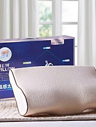 abordables -Confortable-Qualité supérieure Appui-tête Térylène Polyester Polypropylène Elastique