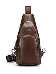 Men s Bags Men s Bags 6471cbe68dc0a