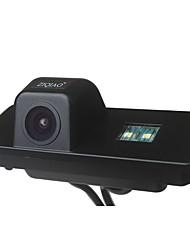 Недорогие -задняя камера заднего вида ziqiao для vw golf v / для гольфа 5 scirocco eos lupo / passat cc / polo (2 клетки) фаэтон жук / седан вариант