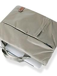 baratos -Sacos de sacos de ombro para o novo macbook pro de 13 polegadas macbook air de 13 polegadas macbook pro de 13 polegadas macbook air de 11