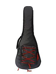 baratos -Profissional Bolsas Alta classe Ukelele novo Instrumento Tecido Oxford Algodão Acessórios para Instrumentos Musicais 69*26*12