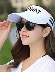 baratos -Unisexo Chapéu de sol - Básico Estampado