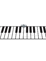 cheap -Electronic Keyboard Toy Musical Instrument Musical Instruments Music