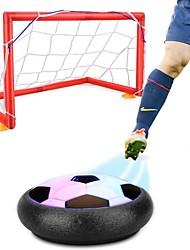 Piłka nożna zabawki