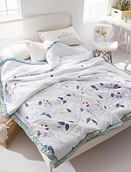 cheap -Comfortable 100% Cotton 100% Cotton Jacquard 300 Tc Floral