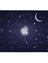 economico -MacBook Custodia per Cielo Plastica Per Nuovo MacBook Pro 15'' Per Nuovo MacBook Pro 13'' MacBook Pro 15 pollici MacBook Air 13 pollici