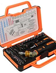 economico -Cellulare Kit di strumenti di riparazione Magnetica Cacciavite angolare Cacciavite Attrezzi per riparazioni Cellulare