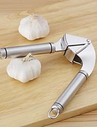 baratos -Utensílios de cozinha Aço Inoxidável Rapidez Moedor Para utensílios de cozinha 1pç