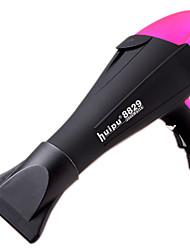 Недорогие -Factory OEM Сушилки для волос для Муж. и жен. 220 V Карманный дизайн / Курильщик и выпрямитель