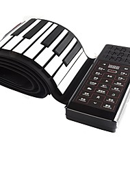 cheap -Electronic Keyboard Musical Instruments Music Kid's
