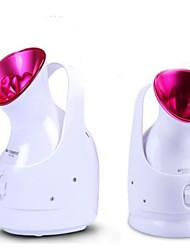 abordables -Smart facial steamer soins de la peau beauté hydratant santé homecare humidificateur facile à utiliser