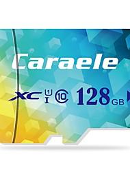 economico -Caraele 128GB TF Micro SD Card scheda di memoria Class10 CA-1