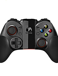 cheap -N1 PRO Bluetooth4.0 Game Controllers For Bluetooth Game Controllers unit USB 2.0
