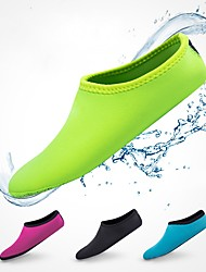 cheap -Water Socks for Adults - Keep Warm, High Strength, Anti-Slip Yoga / Snorkeling / Surfing