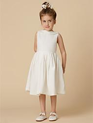 Bryllupsklær til barn