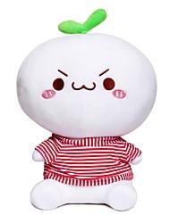 abordables -Fantastique Haut-parleur Bluetooth animal en peluche En chantant Anime Tous Cadeau