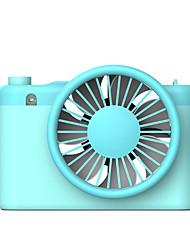 Недорогие -умный вентилятор портативный датчик силы тяжести динамическая настройка мобильный powerbank 4000mah ledlight abs уникальный