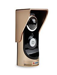 Недорогие -Danmini WF-Doorbell Проводное Нет 1280*720Pixel