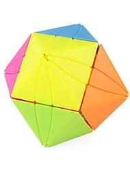 Недорогие -Кубик рубик 1 шт Shengshou D0928 Чужой 2*3*4 Спидкуб Кубики-головоломки головоломка Куб Глянцевый Мода В форме свечи Подарок Все