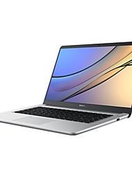 Недорогие -Huawei Ноутбук блокнот 15.6inch IPS Intel i7 Intel Core i7-8550U 8GB DDR4 128GB SSD Windows 10