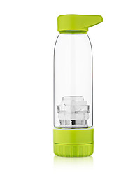 cheap -Smart Fruit Juice Mixer Blender BPAFree Filter Outdoor Portable BabyCare Kid Adult Convenient