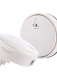 Недорогие -Linbell G2 Беспроводное Один к одному дверной звонок Музыка / Дзынь-дзынь Регулируемый звук Крепеж на поверхности дверной звонок