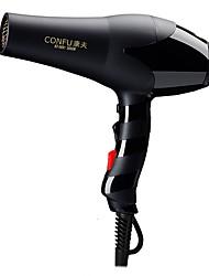 abordables -Factory OEM Sèche-cheveux pour Homme et Femme 220 V Température Réglable / Indicateur d'alimentation / Design portatif