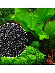 abordables -Autres Plante d'eau Décoration Professionnel /