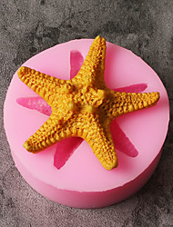 abordables -1pc Nouveauté Nouveaux Ustensiles de Cuisine Pour Bonbons Pour Ustensiles de cuisine Chocolat Gâteau Silicone A Faire Soi-Même