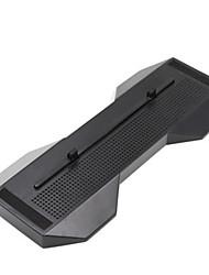 povoljno -JYS Bez žice Ručica držača Za Xbox Jedan Ručica držača ABS 1pcs jedinica