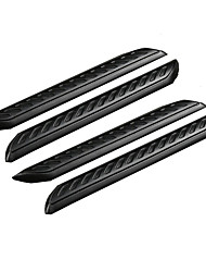 cheap -0.315m Car Bumper Strip for Car Bumpers External Common PVC For universal All years General Motors