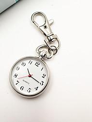 Zegarek Pave