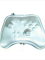 baratos -Xbox One Sem Fio Bolsas Para Um Xbox Portátil Bolsas Silicone 1pcs unidade