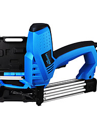 cheap -Power by Electric Smart Tool, Feature - High Speed Dimension is 25cm