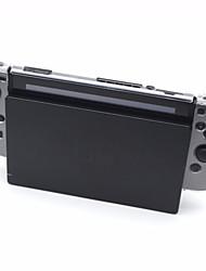 povoljno -01 Bez žice Zaštitnik predmeta Za Nintendo Switch,PC Zaštitnik predmeta Prijenosno