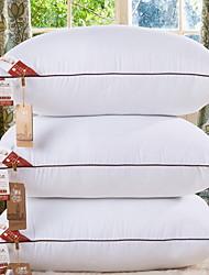 Недорогие -удобное-превосходное постельное белье подушка полиэфир удобная подушка спандекс полиэстер