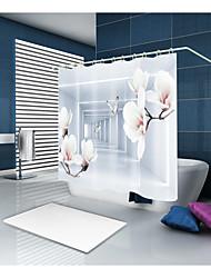 Zuhanyfüggönyök