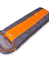 cheap -DesertFox® Sleeping Bag Outdoor 12°C Mummy Bag Quick Dry Windproof for Traveling Spring Fall